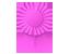 rosette_pink