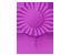 rosette_violet