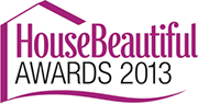 Penrose Awards 2013