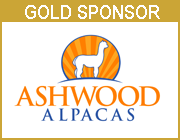Ashwood Logo Gold