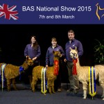 bas-national-show-2015_commission_westwight-1